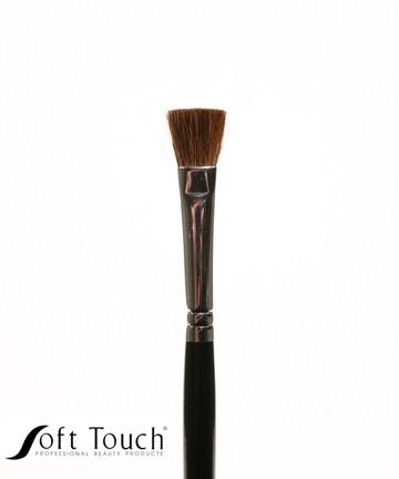 Кисть для теней  Large Shading Brush