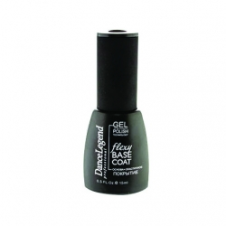 FLEXY BASE COAT GEL POLISH