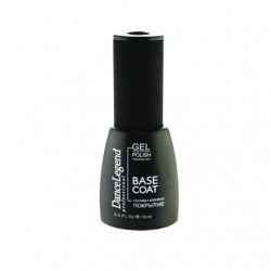 BASE COAT GEL POLISH